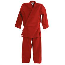 8.5oz Traditional Middleweight Karate Gi...